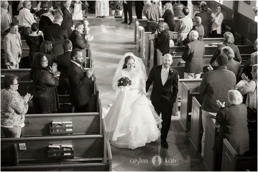 Pensacola-Destin-Wedding-Photographer_0225.jpg