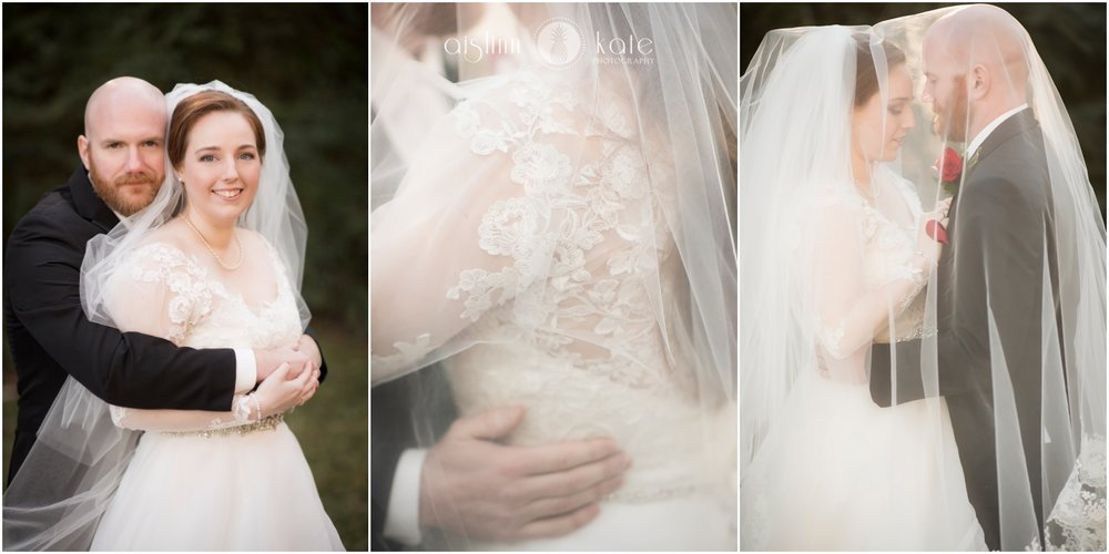Pensacola-Destin-Wedding-Photographer_0227.jpg