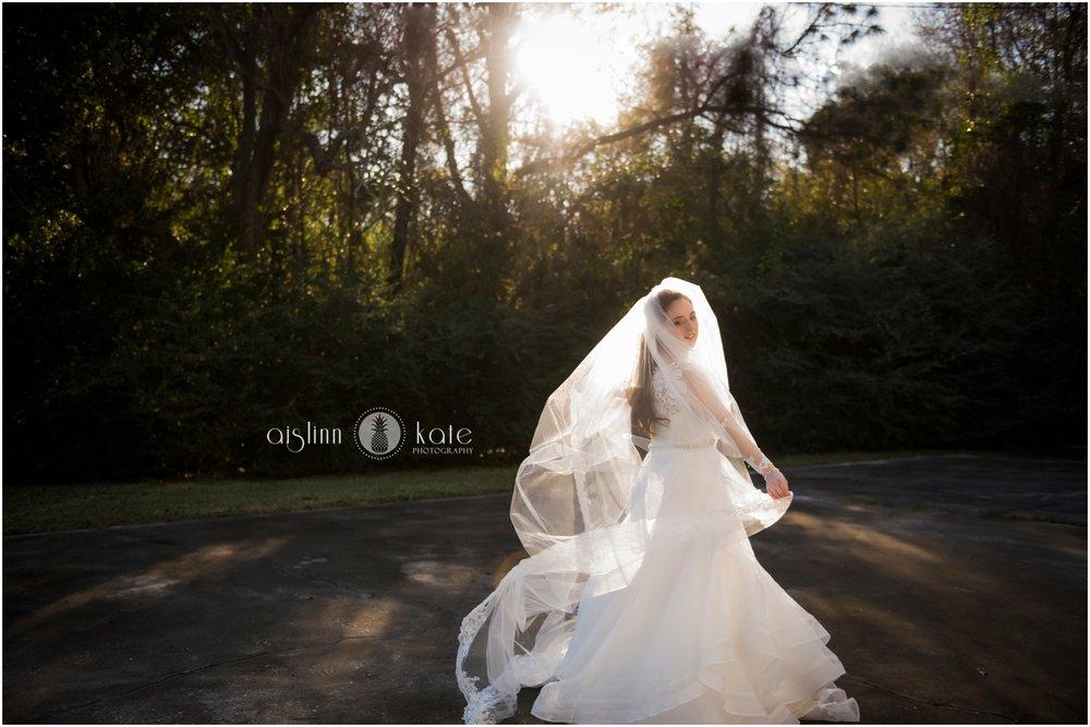 Pensacola-Destin-Wedding-Photographer_0228.jpg