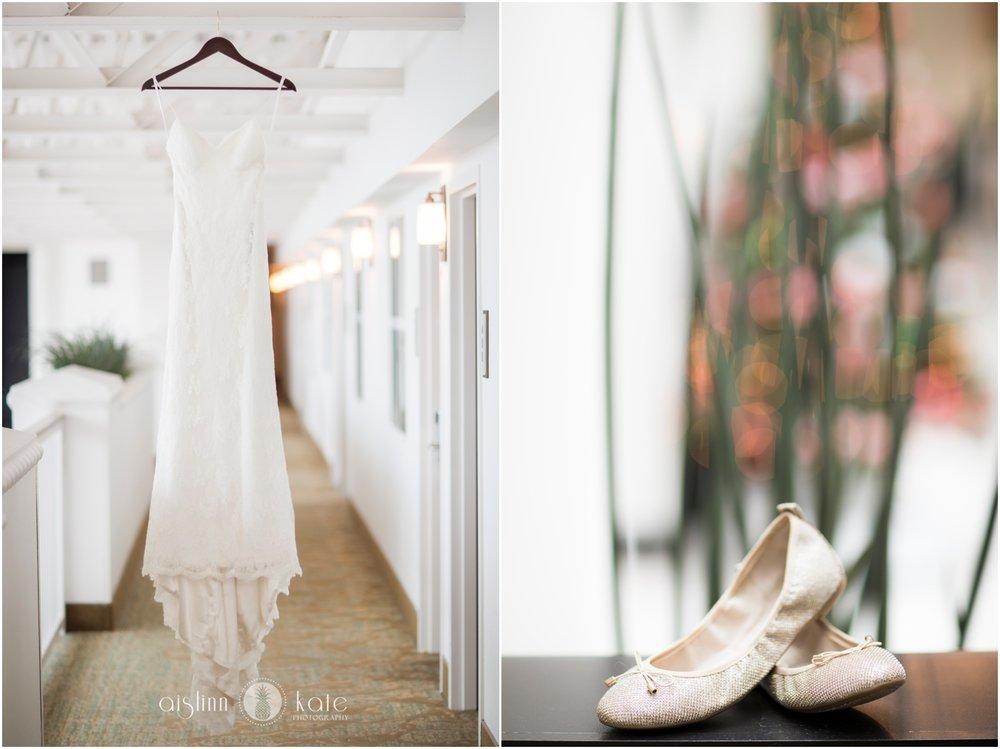 Pensacola-Destin-Wedding-Photographer_0150.jpg