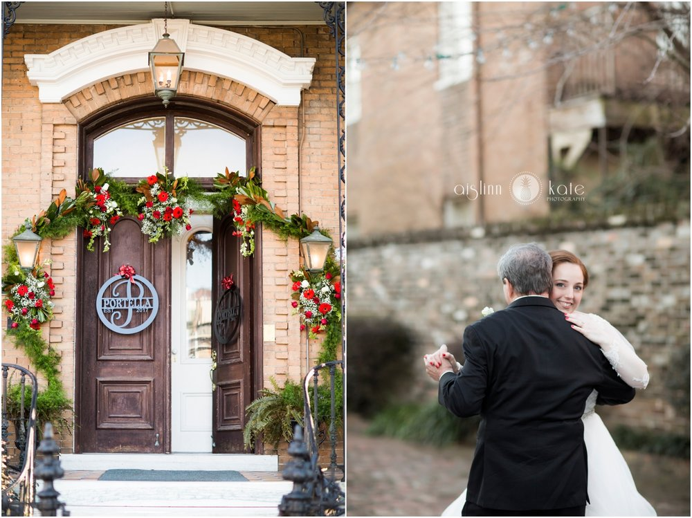 Pensacola-Destin-Wedding-Photographer_0231.jpg