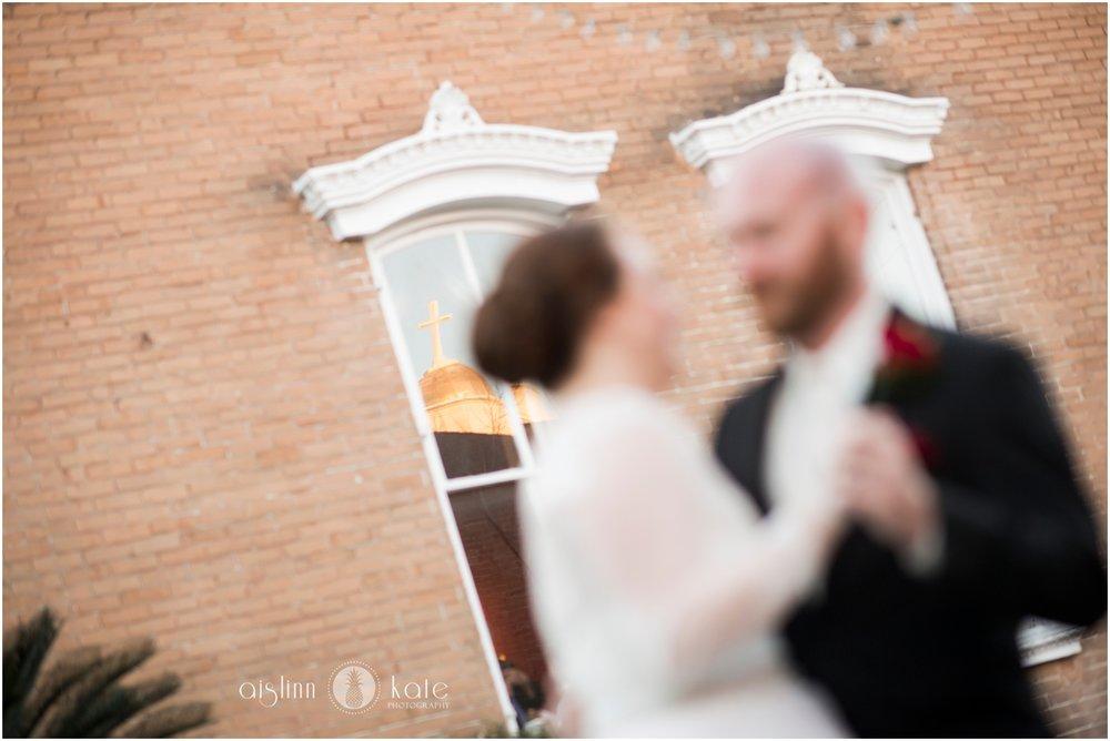 Pensacola-Destin-Wedding-Photographer_0234.jpg