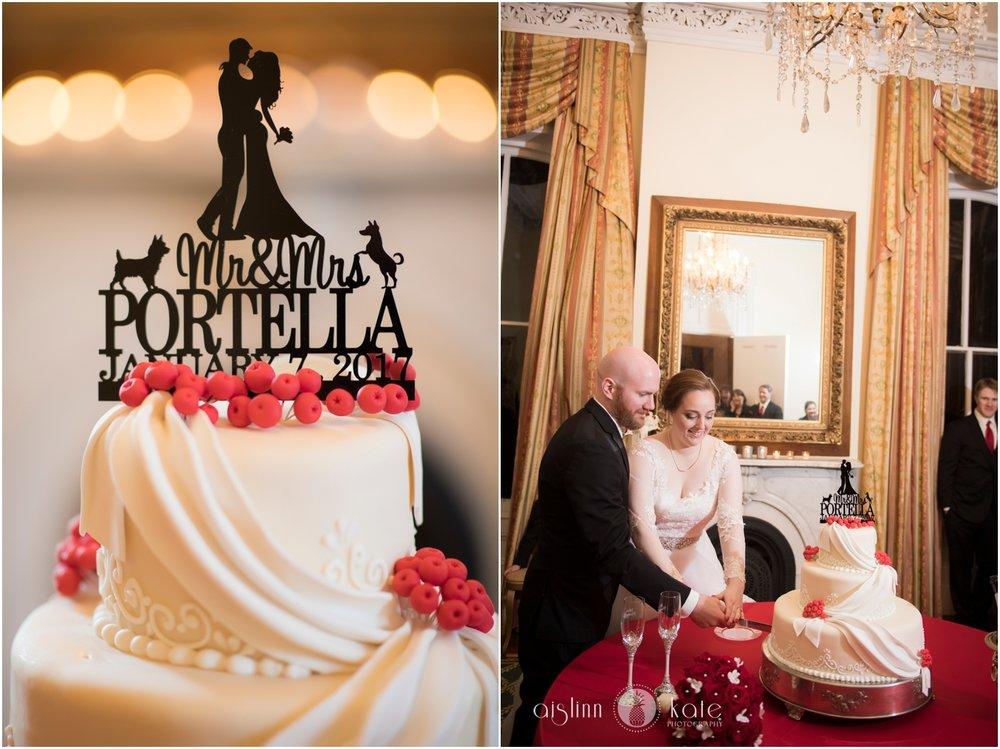 Pensacola-Destin-Wedding-Photographer_0237.jpg