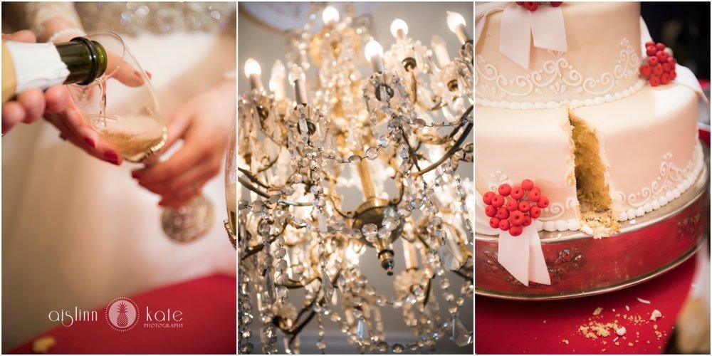 Pensacola-Destin-Wedding-Photographer_0238.jpg