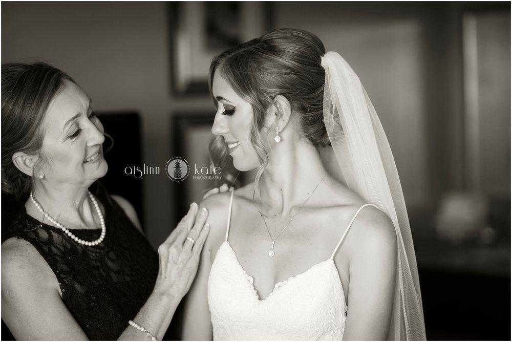 Pensacola-Destin-Wedding-Photographer_0158.jpg