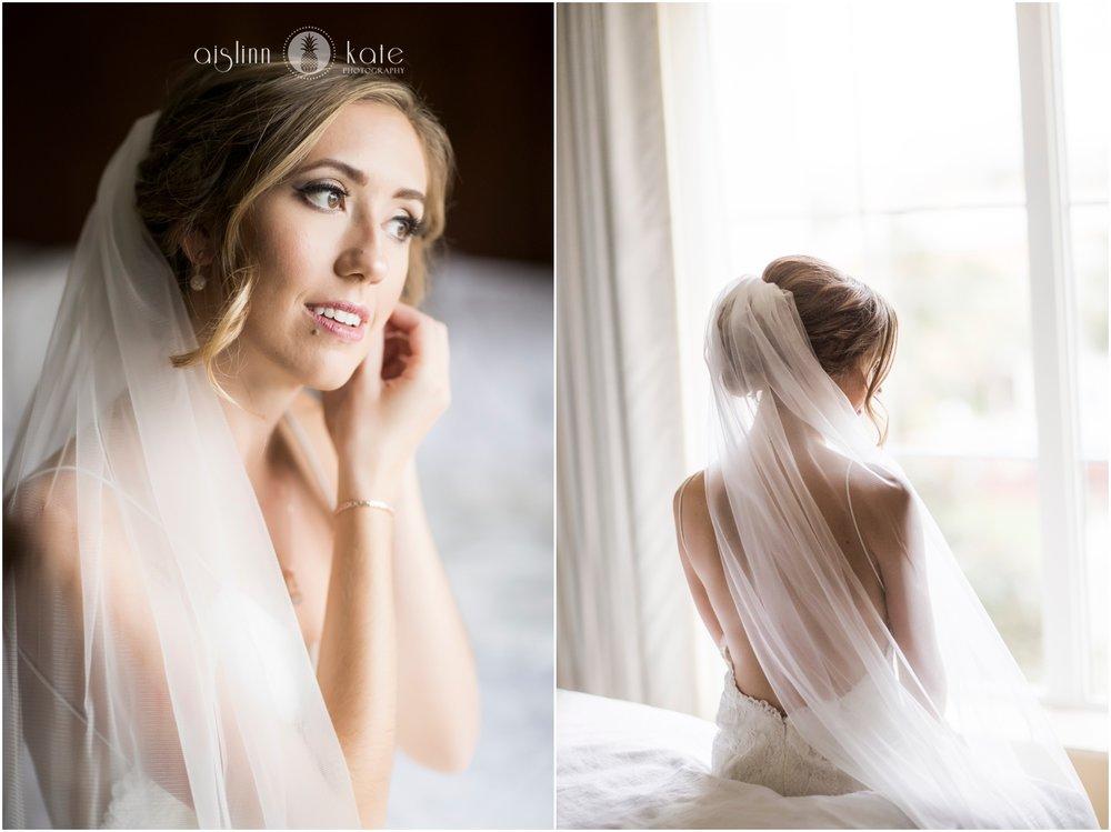 Pensacola-Destin-Wedding-Photographer_0160.jpg