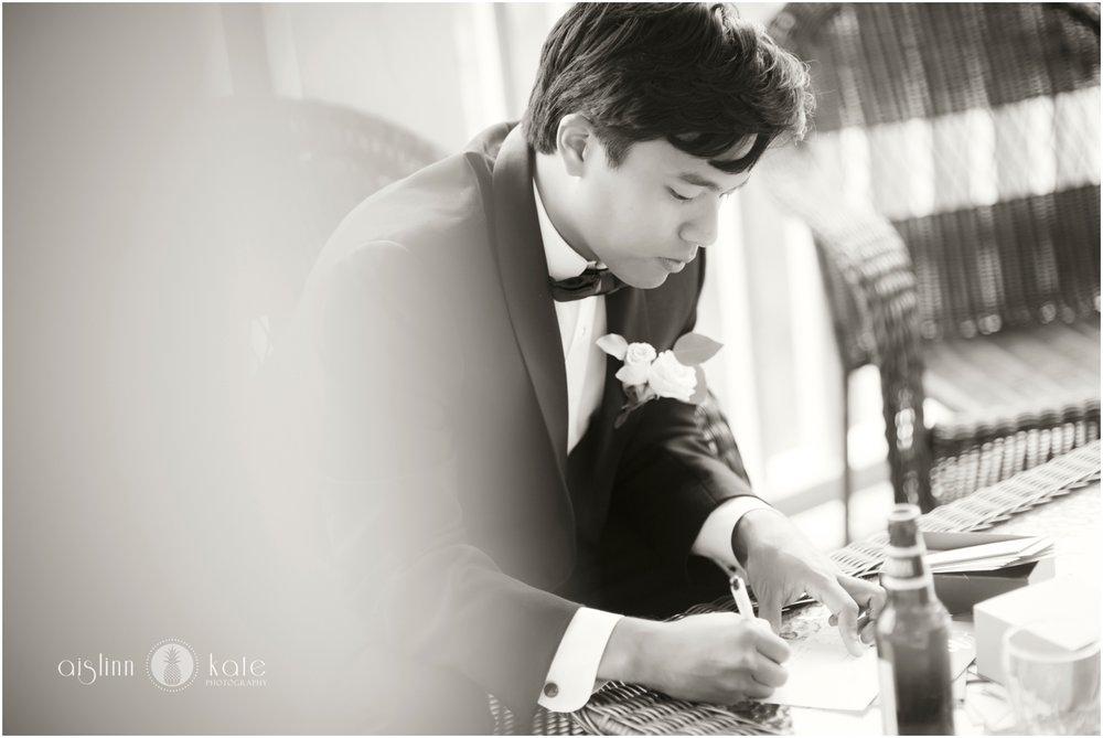 Pensacola-Destin-Wedding-Photographer_0161.jpg