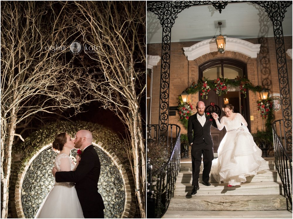 Pensacola-Destin-Wedding-Photographer_0243.jpg