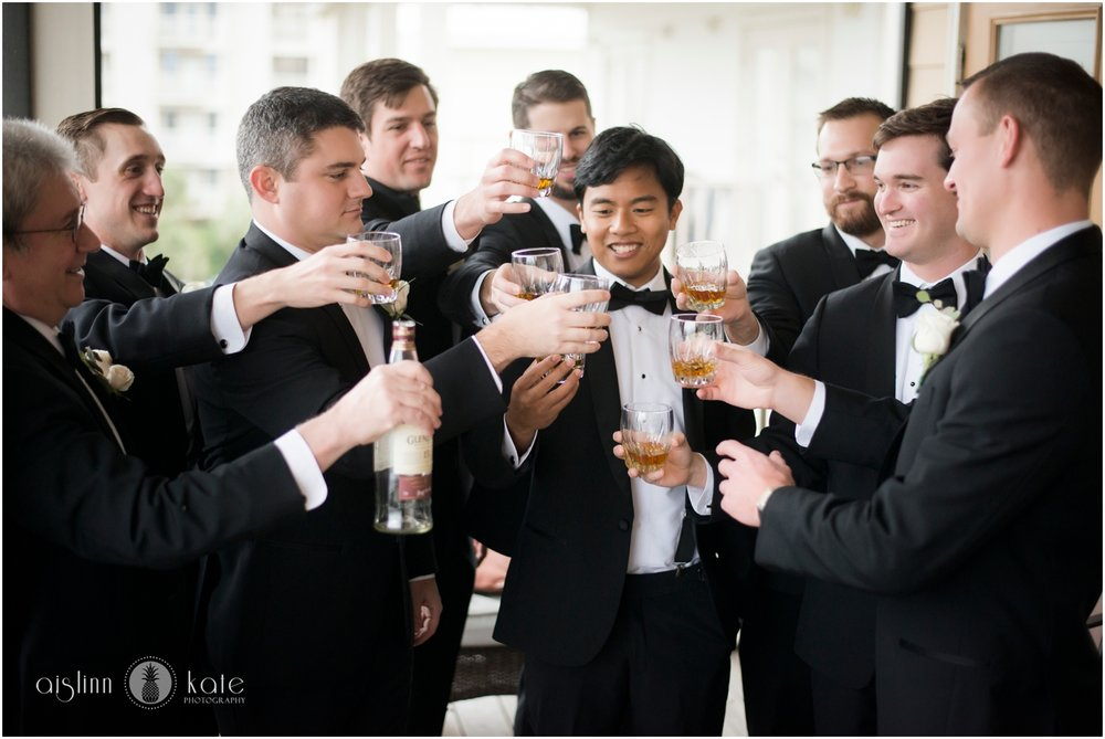 Pensacola-Destin-Wedding-Photographer_0166.jpg