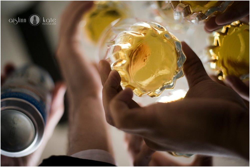 Pensacola-Destin-Wedding-Photographer_0167.jpg