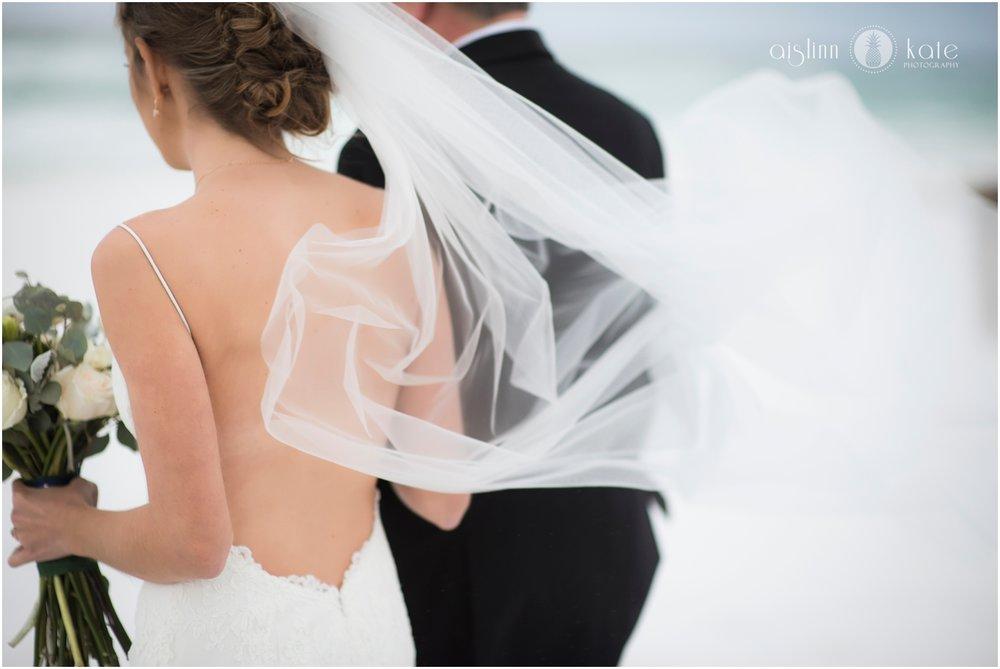 Pensacola-Destin-Wedding-Photographer_0172.jpg