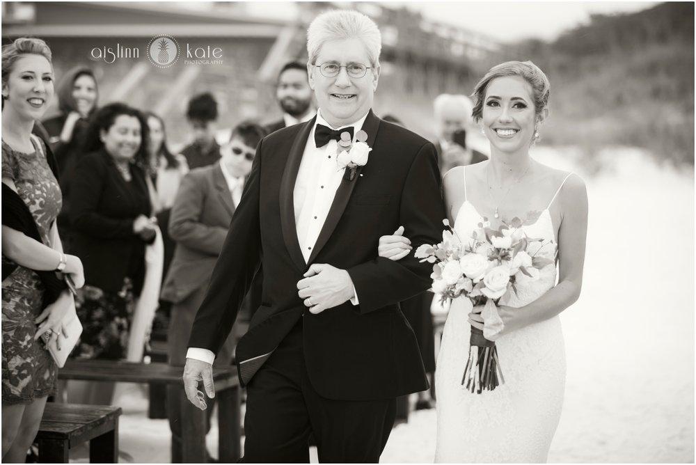Pensacola-Destin-Wedding-Photographer_0173.jpg