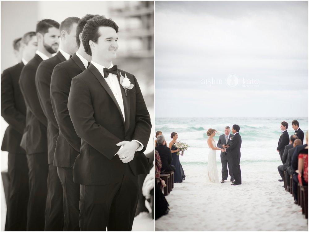 Pensacola-Destin-Wedding-Photographer_0176.jpg