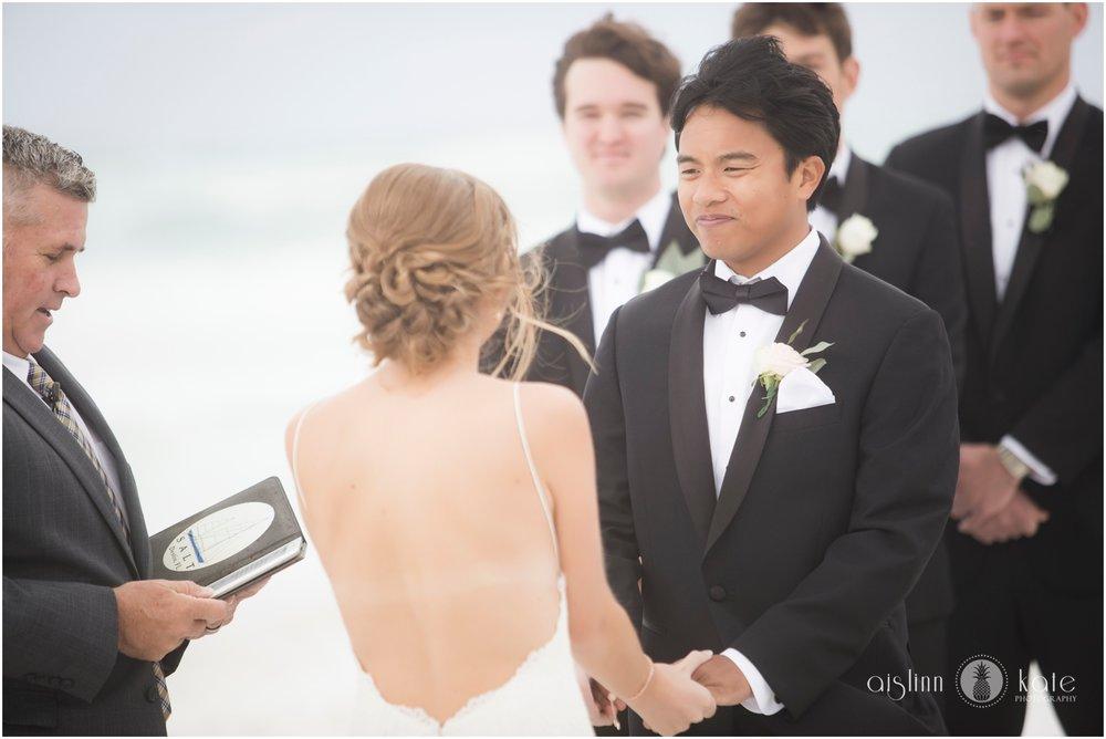 Pensacola-Destin-Wedding-Photographer_0177.jpg
