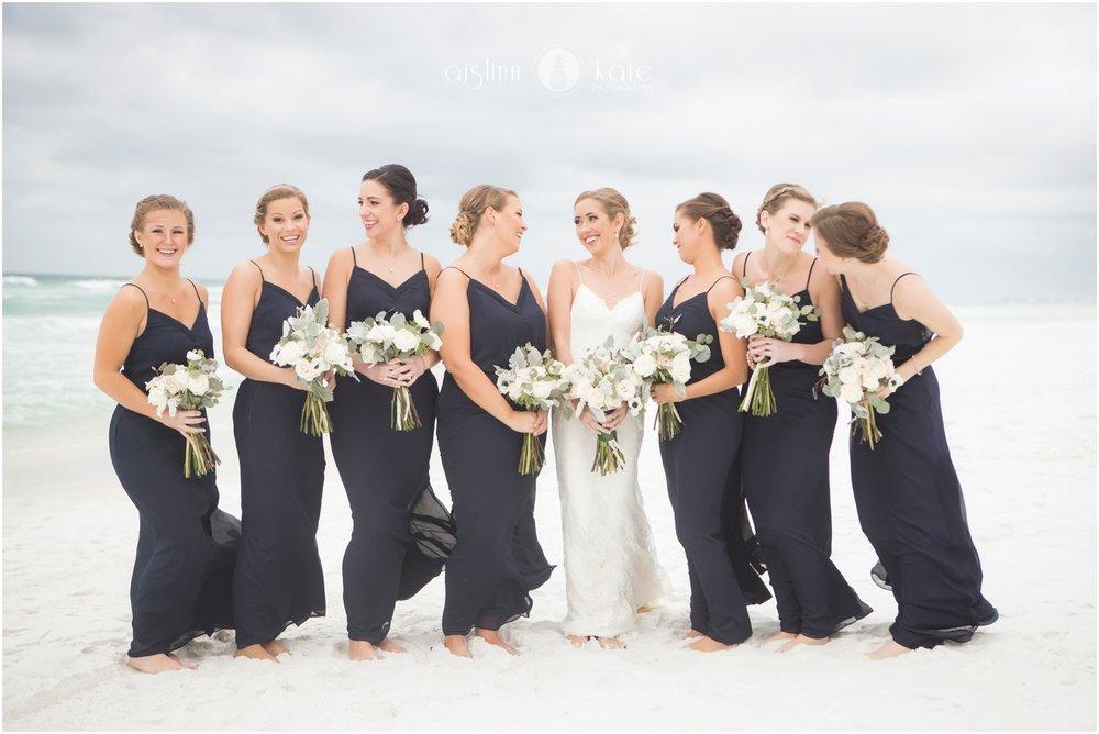 Pensacola-Destin-Wedding-Photographer_0179.jpg