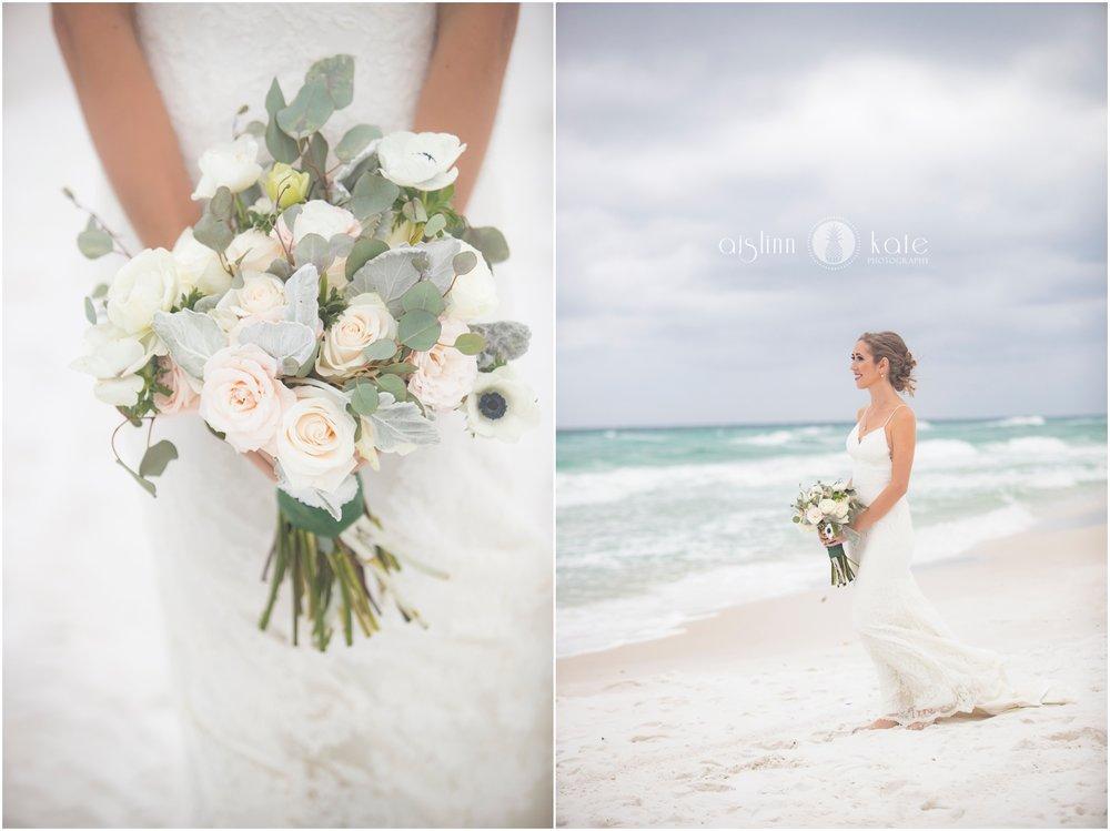 Pensacola-Destin-Wedding-Photographer_0180.jpg