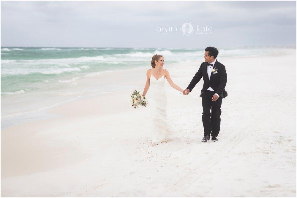 Pensacola-Destin-Wedding-Photographer_0182.jpg