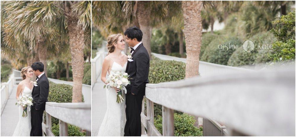 Pensacola-Destin-Wedding-Photographer_0183.jpg