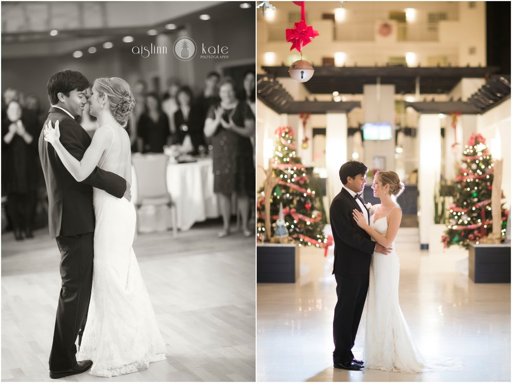 Pensacola-Destin-Wedding-Photographer_0185.jpg