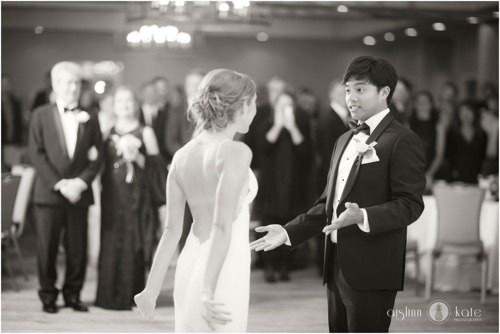 Pensacola-Destin-Wedding-Photographer_0186.jpg