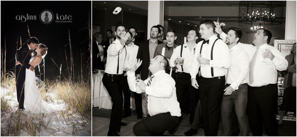 Pensacola-Destin-Wedding-Photographer_0190.jpg