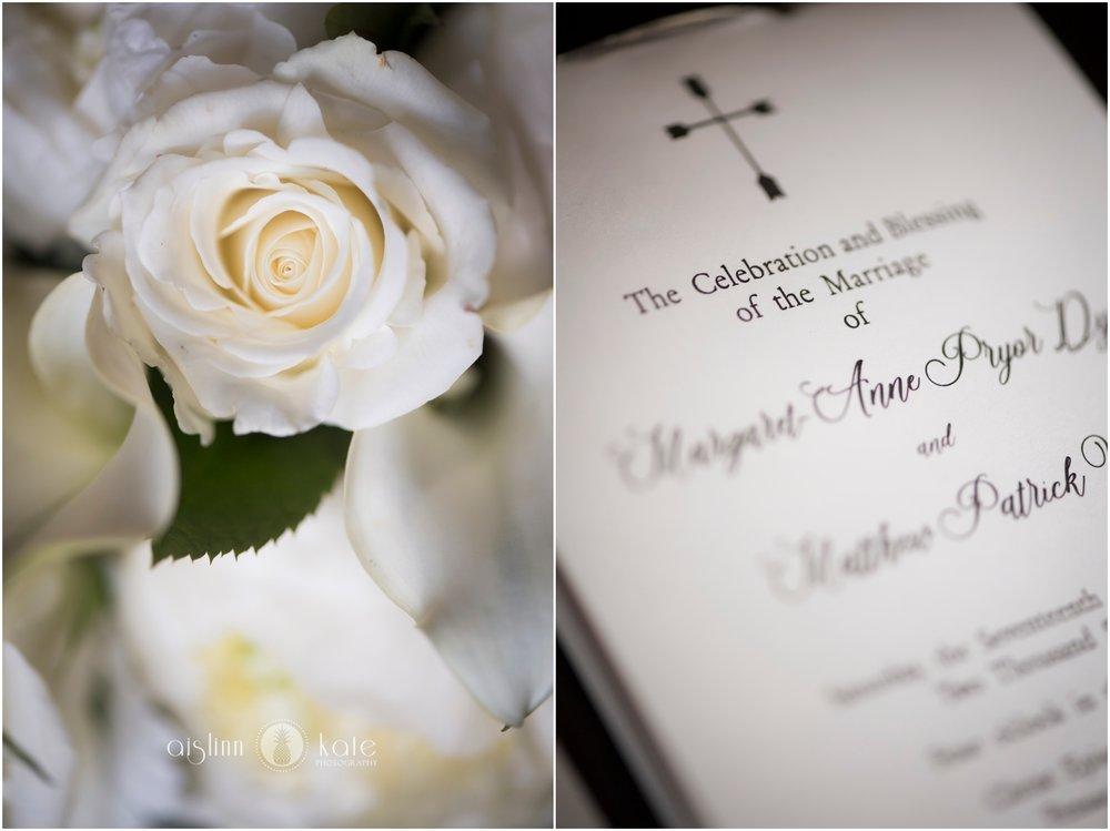 Pensacola-Destin-Wedding-Photographer_9826.jpg