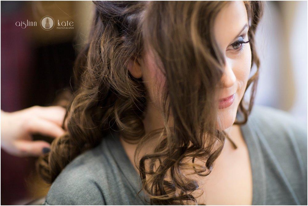 Pensacola-Destin-Wedding-Photographer_9830.jpg