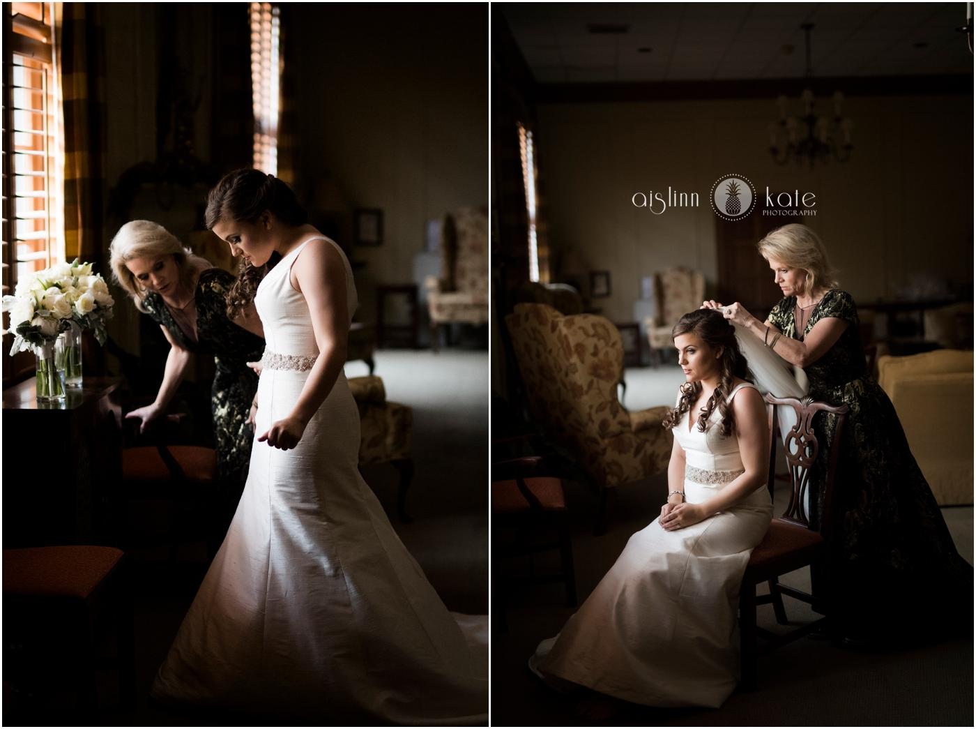 ef711371ae5 Pensacola-Destin-Wedding-Photographer 9835.jpg