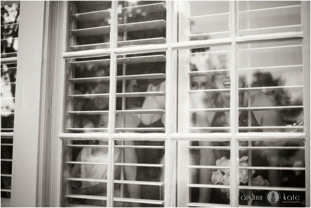 Pensacola-Destin-Wedding-Photographer_9852.jpg