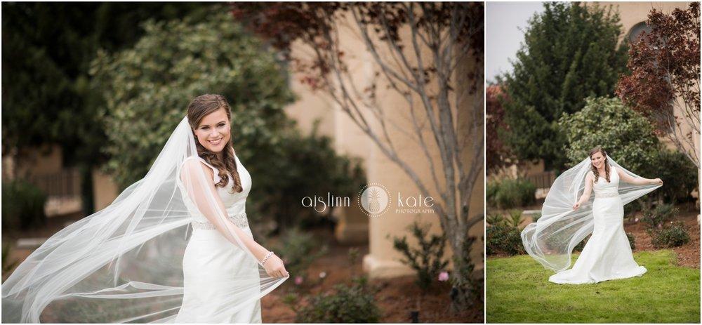 Pensacola-Destin-Wedding-Photographer_9854.jpg