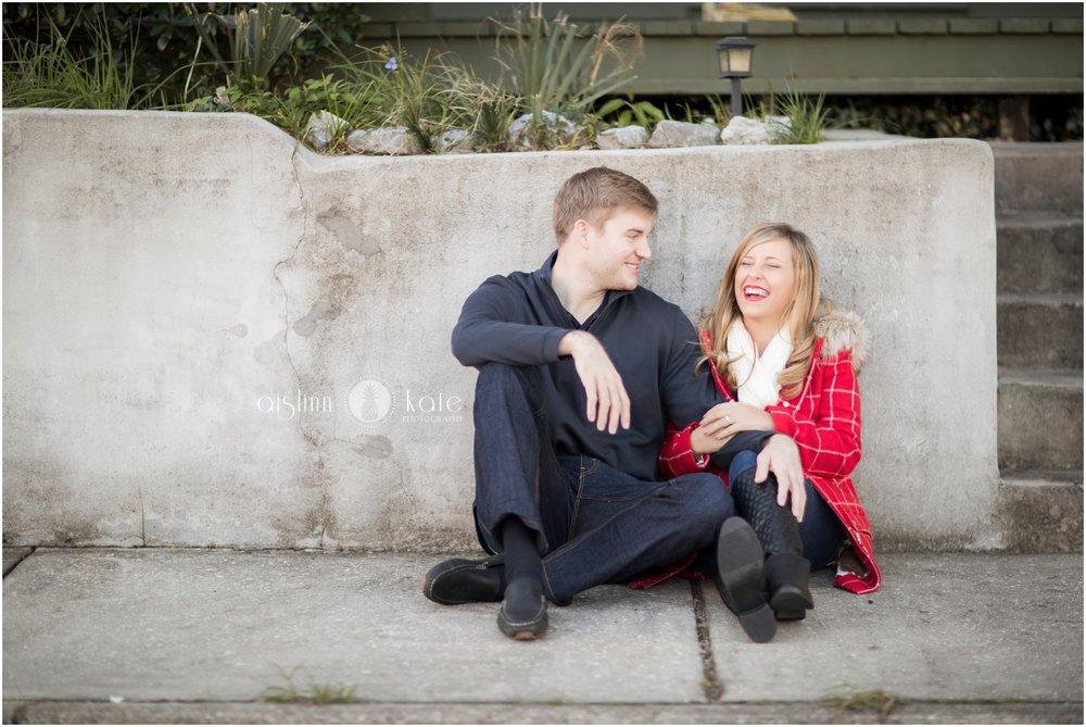 Pensacola-Destin-Wedding-Photographer_9803.jpg