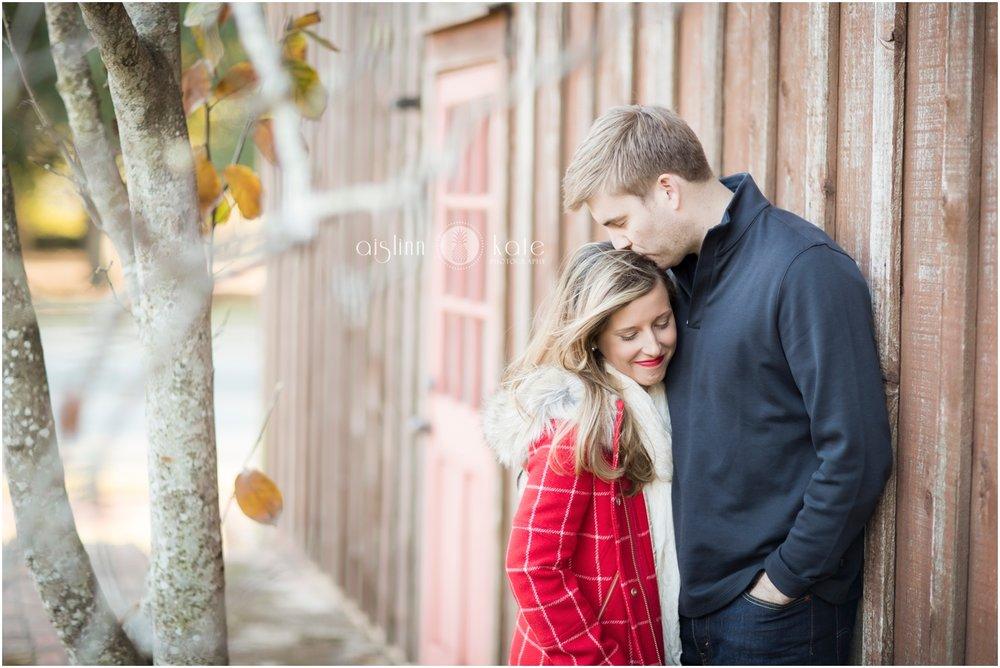 Pensacola-Destin-Wedding-Photographer_9808.jpg