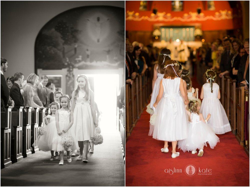 Pensacola-Destin-Wedding-Photographer_9866.jpg