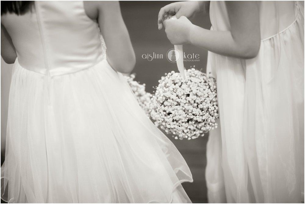 Pensacola-Destin-Wedding-Photographer_9867.jpg