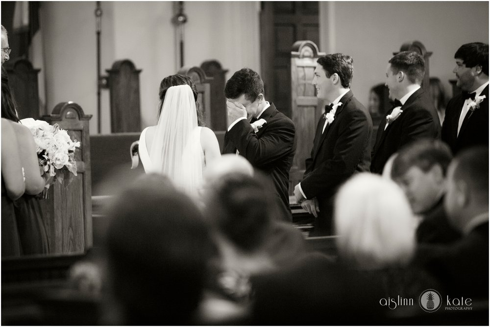 Pensacola-Destin-Wedding-Photographer_9869.jpg