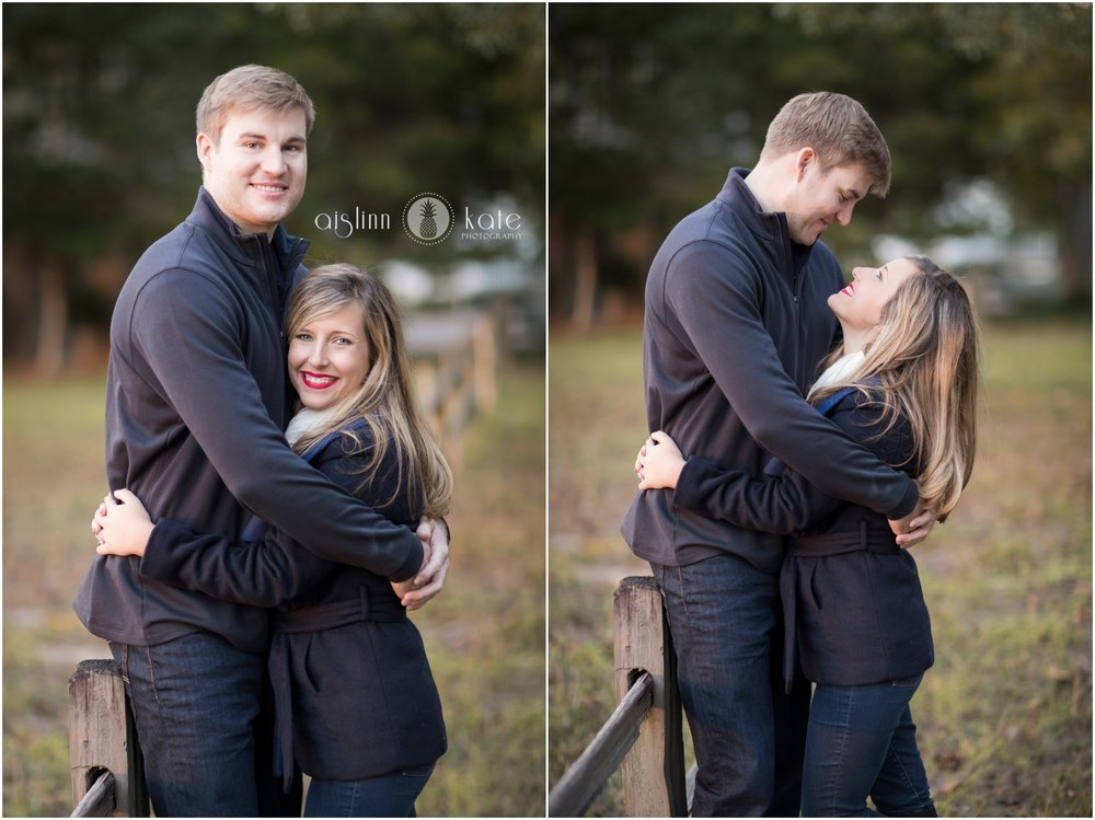 Pensacola-Destin-Wedding-Photographer_9813.jpg