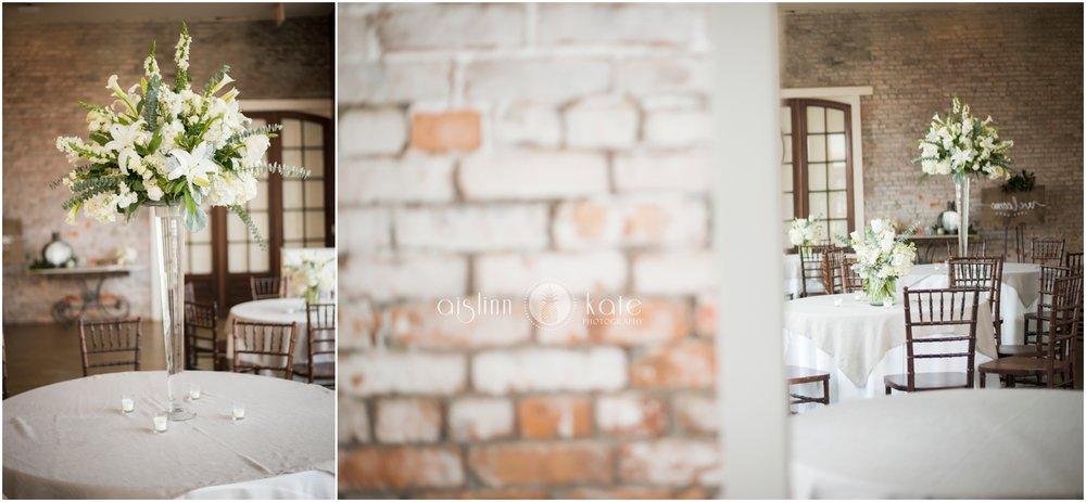 Pensacola-Destin-Wedding-Photographer_9873.jpg