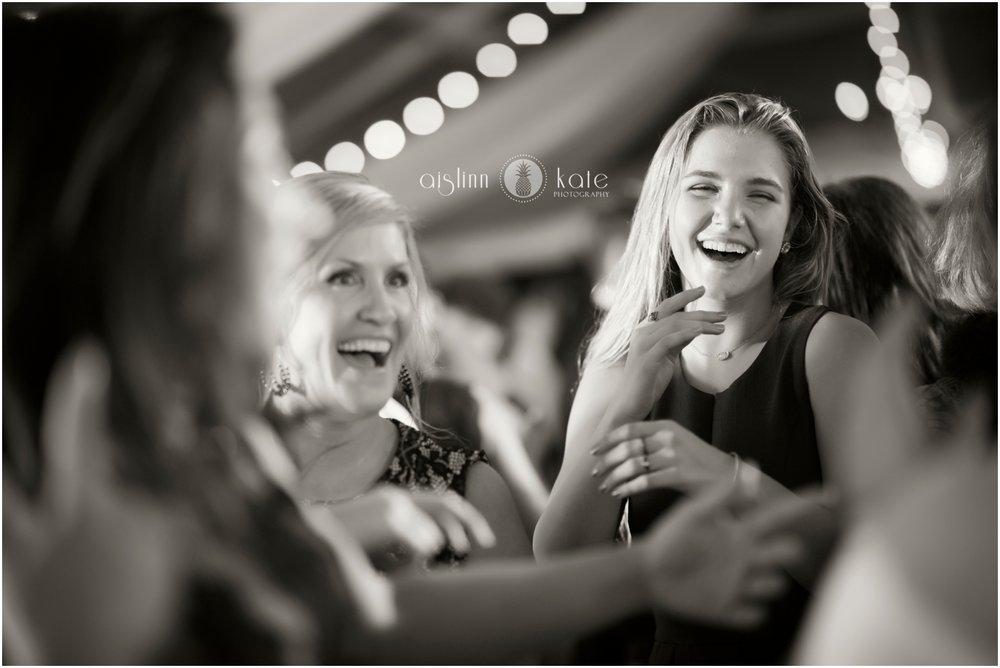 Pensacola-Destin-Wedding-Photographer_9885.jpg