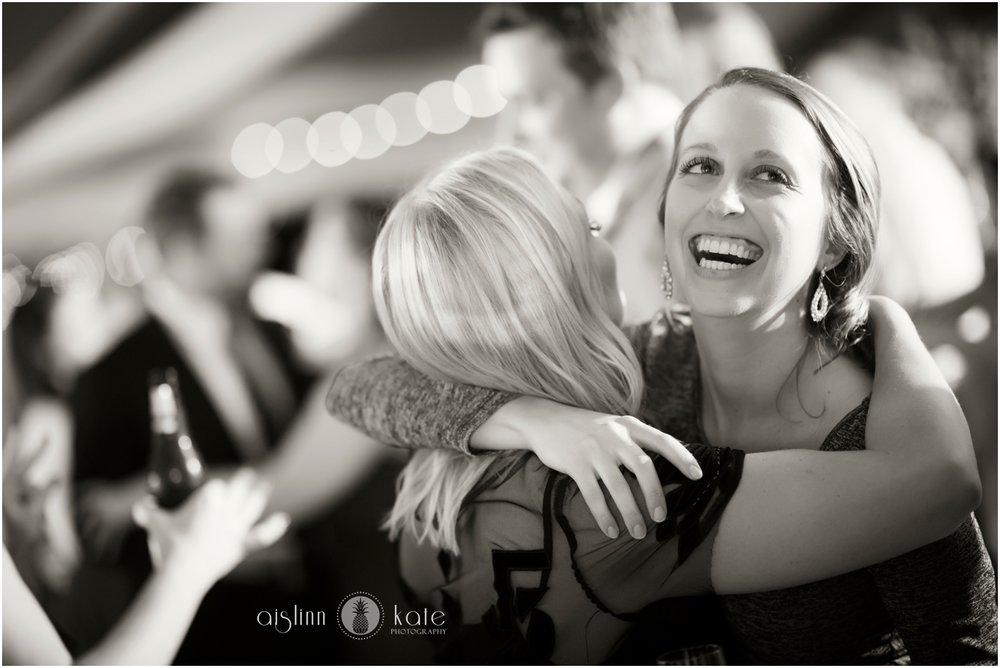 Pensacola-Destin-Wedding-Photographer_9887.jpg