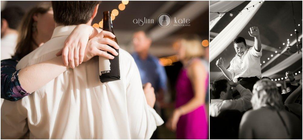Pensacola-Destin-Wedding-Photographer_9889.jpg