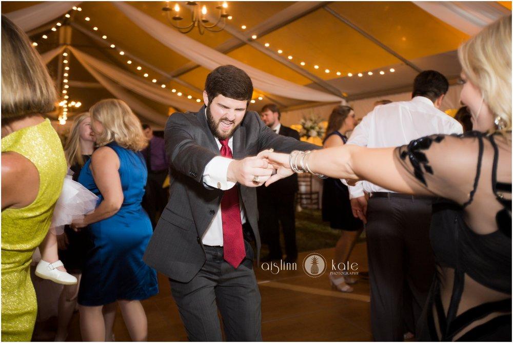 Pensacola-Destin-Wedding-Photographer_9893.jpg