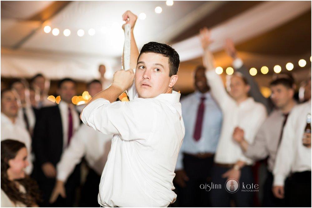 Pensacola-Destin-Wedding-Photographer_9895.jpg