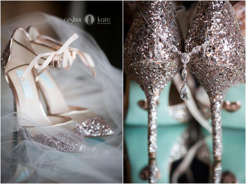 Pensacola-Destin-Wedding-Photographer_9727.jpg