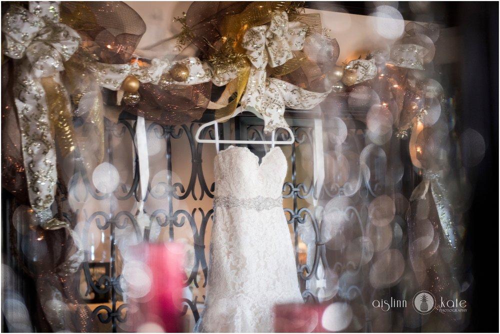 Pensacola-Destin-Wedding-Photographer_9729.jpg