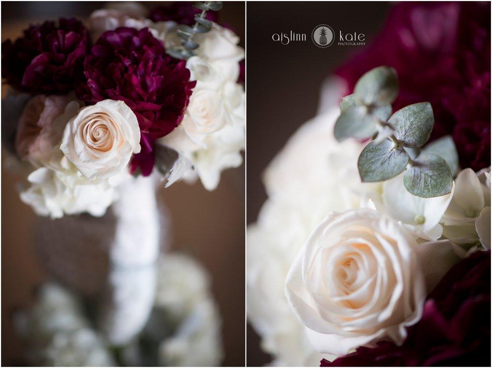 Pensacola-Destin-Wedding-Photographer_9730.jpg