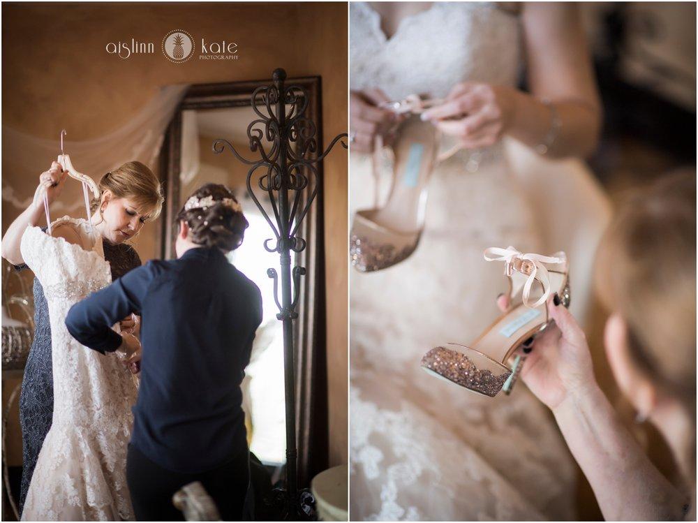 Pensacola-Destin-Wedding-Photographer_9735.jpg
