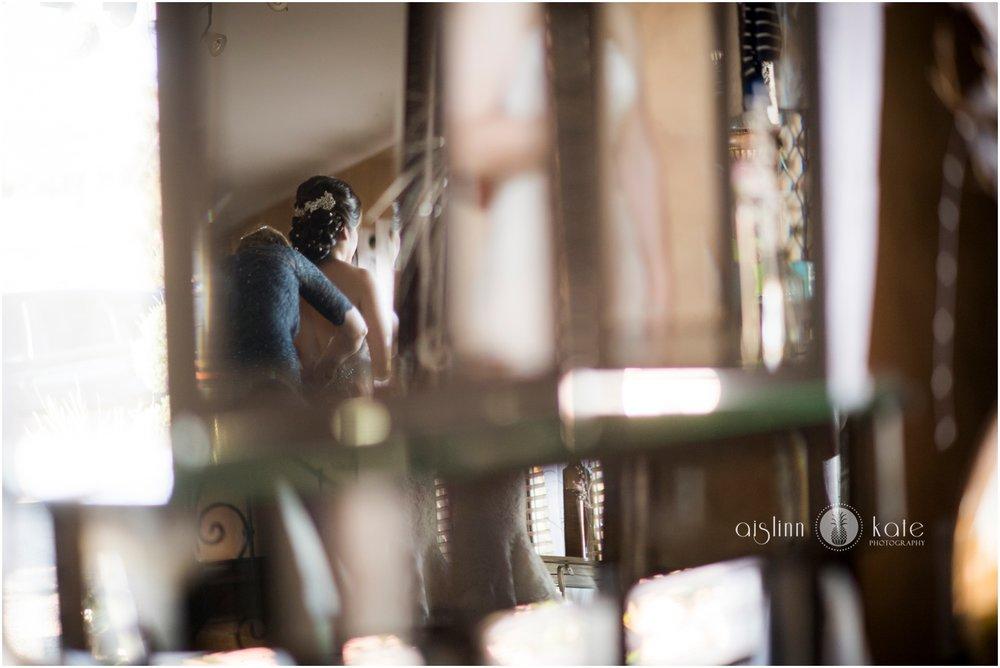 Pensacola-Destin-Wedding-Photographer_9736.jpg