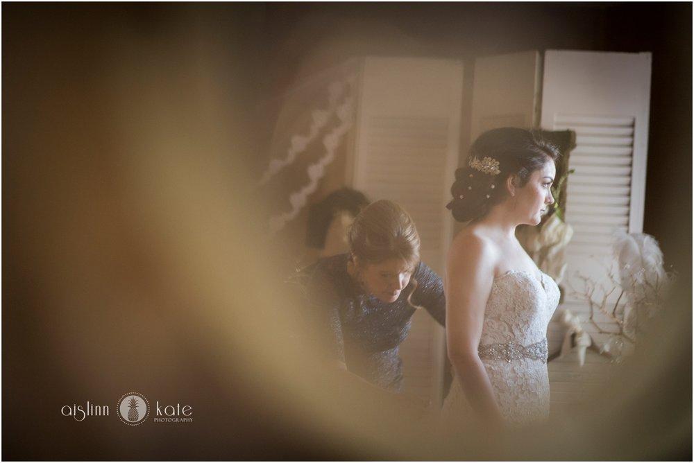 Pensacola-Destin-Wedding-Photographer_9737.jpg