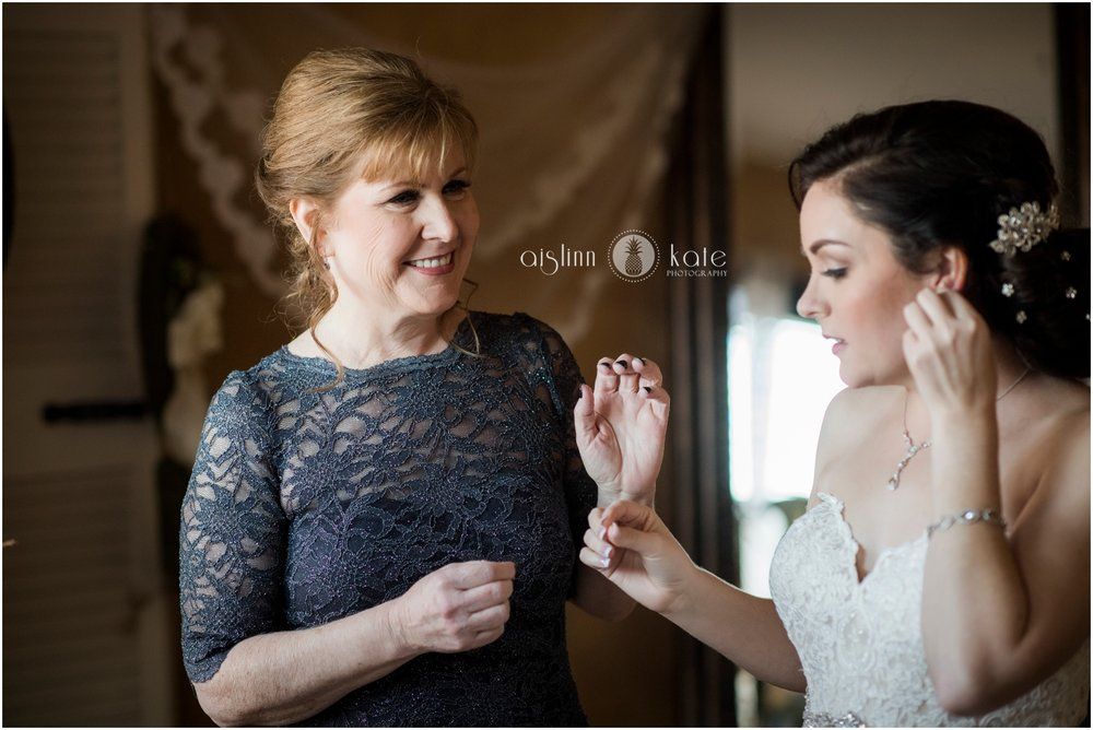 Pensacola-Destin-Wedding-Photographer_9740.jpg