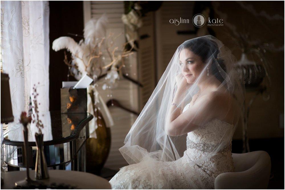 Pensacola-Destin-Wedding-Photographer_9744.jpg